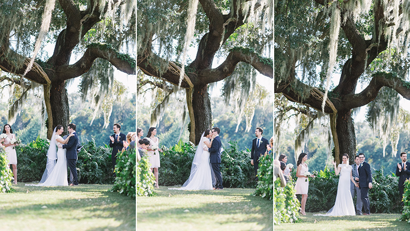 INNISBROOK GOLF RESORT WEDDING PHOTOGRAPHY 18