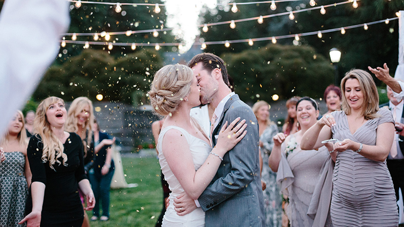 lewis-and-clark-college-wedding-photography-47
