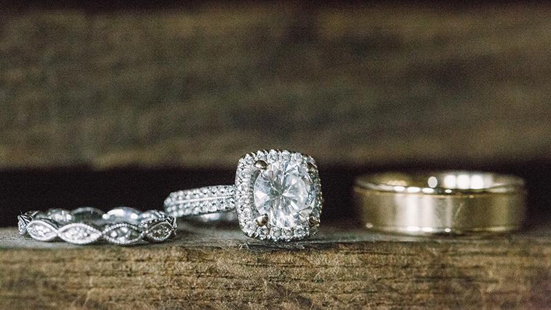 oxford-exchange-wedding-photography-01