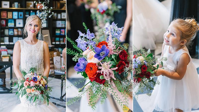 oxford-exchange-wedding-photography-12