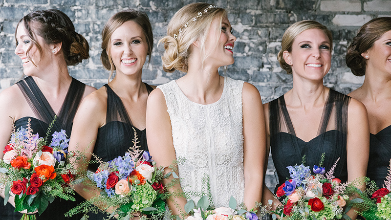 oxford-exchange-wedding-photography-13