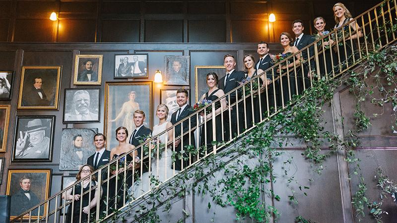 oxford-exchange-wedding-photography-18