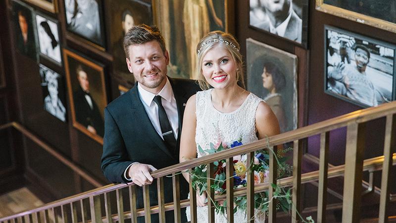 oxford-exchange-wedding-photography-19