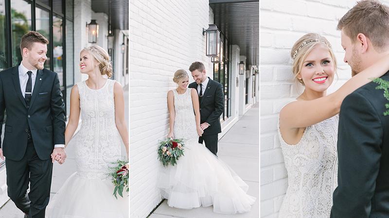 oxford-exchange-wedding-photography-20