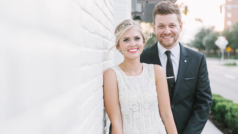 oxford-exchange-wedding-photography-21