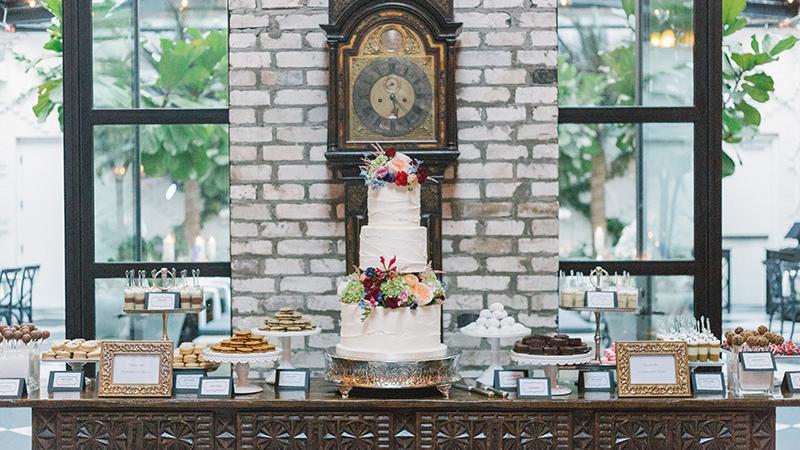 oxford-exchange-wedding-photography-23