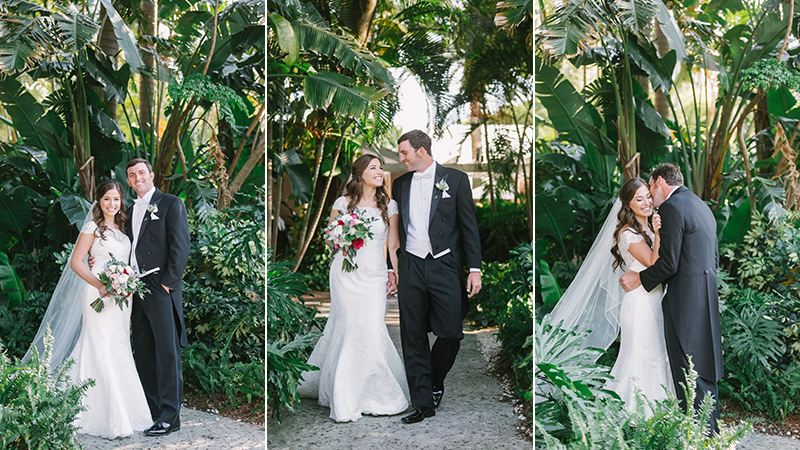 vinoy-wedding-photography-16