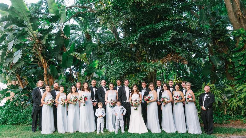 vinoy-wedding-photography-17