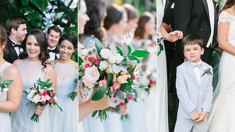 vinoy-wedding-photography-20