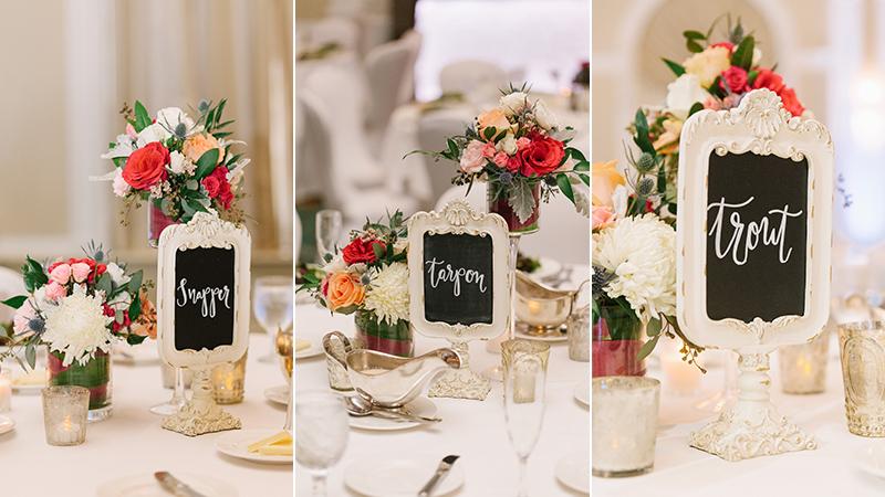 vinoy-wedding-photography-26