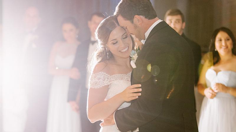 vinoy-wedding-photography-27
