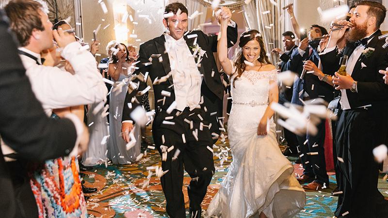 vinoy-wedding-photography-31