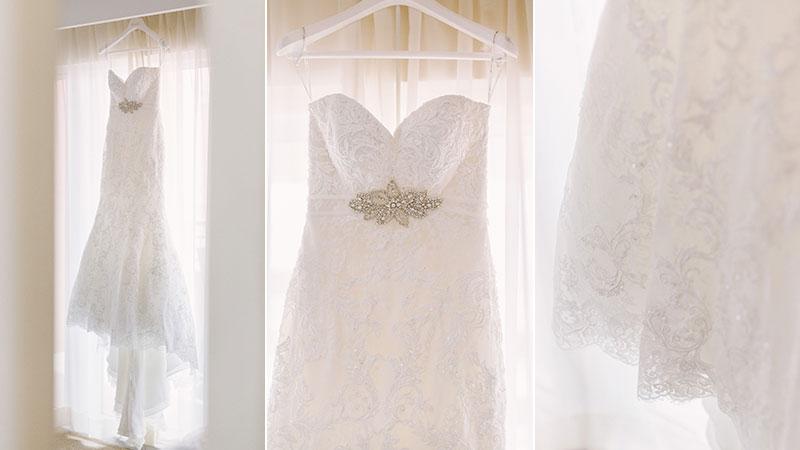 hyatt-clearwater-beach-wedding-photographer-02