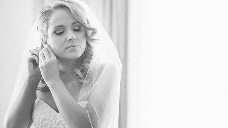 hyatt-clearwater-beach-wedding-photographer-08