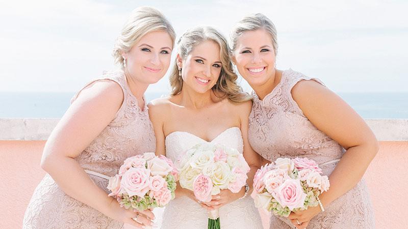 hyatt-clearwater-beach-wedding-photographer-10