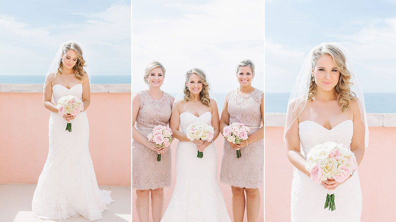 hyatt-clearwater-beach-wedding-photographer-11