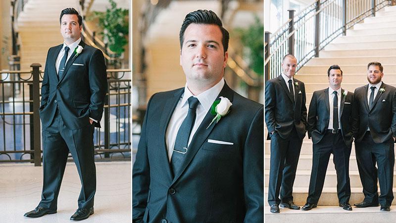 hyatt-clearwater-beach-wedding-photographer-13