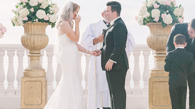 hyatt-clearwater-beach-wedding-photographer-15