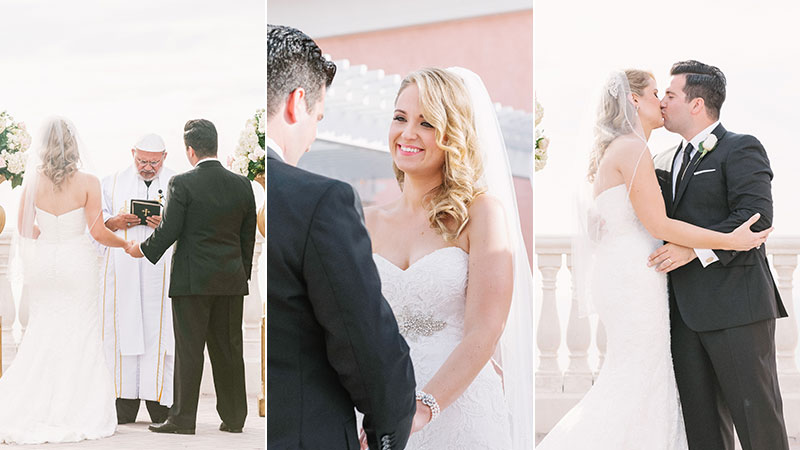 hyatt-clearwater-beach-wedding-photographer-16