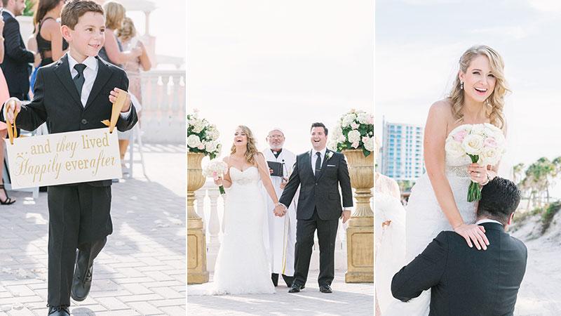 hyatt-clearwater-beach-wedding-photographer-18