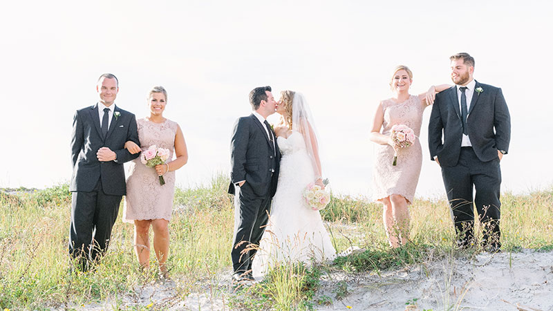 hyatt-clearwater-beach-wedding-photographer-19
