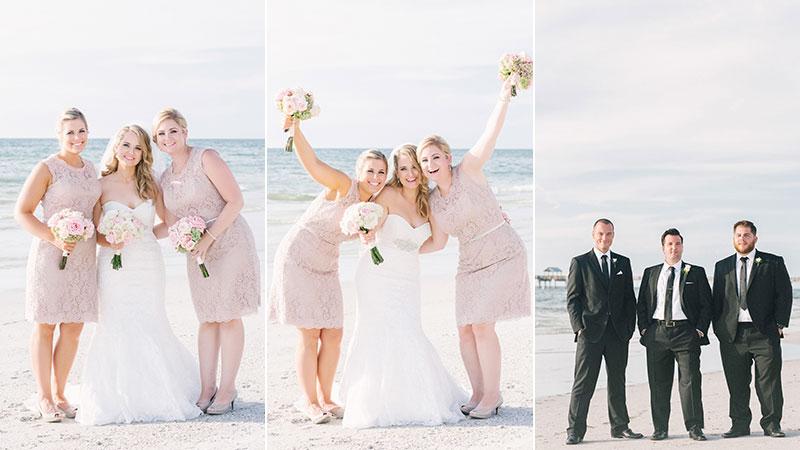 hyatt-clearwater-beach-wedding-photographer-20