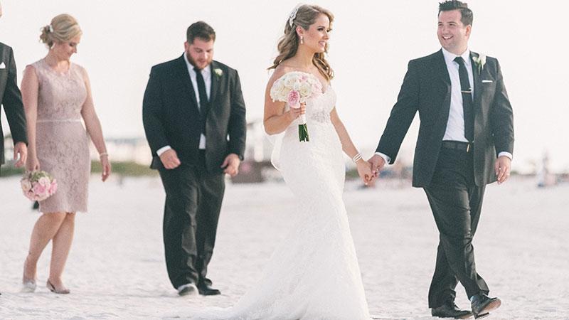 hyatt-clearwater-beach-wedding-photographer-21
