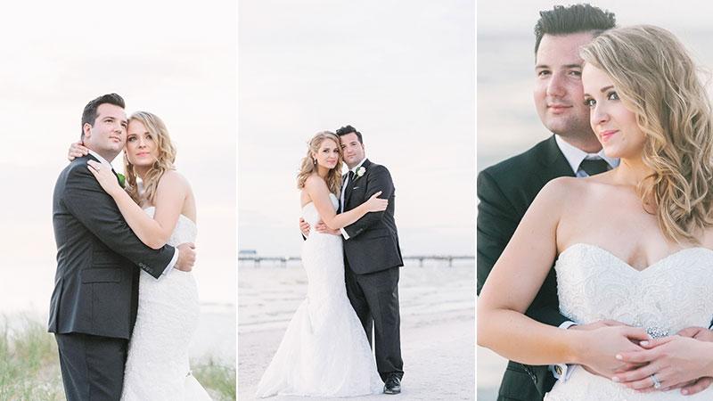 hyatt-clearwater-beach-wedding-photographer-22