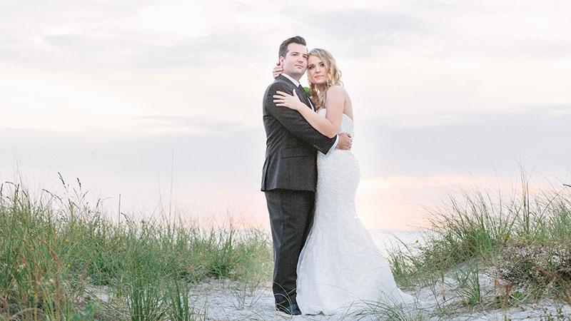 hyatt-clearwater-beach-wedding-photographer-24