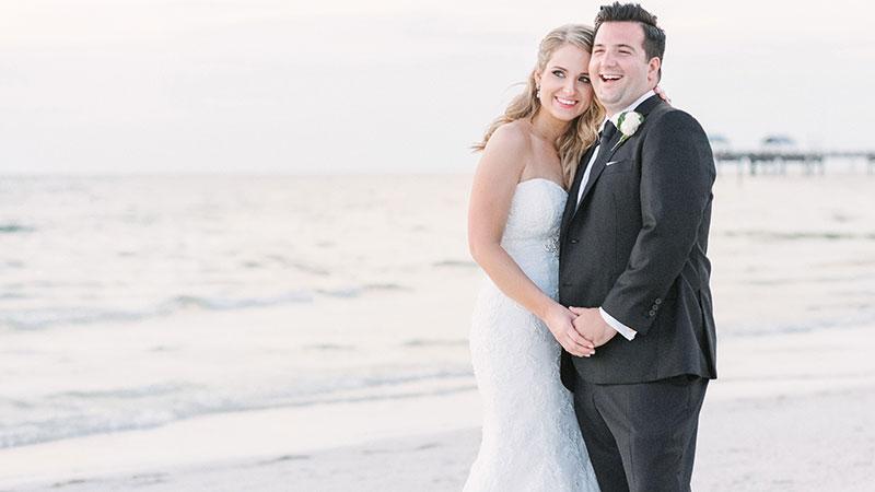 hyatt-clearwater-beach-wedding-photographer-25