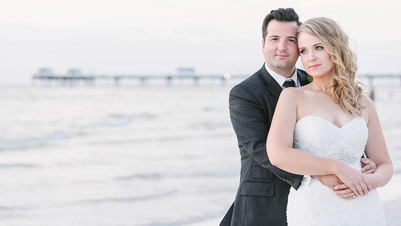 hyatt-clearwater-beach-wedding-photographer-26