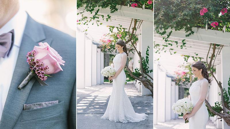 museum-of-fine-art-st-pete-wedding-photographer-20