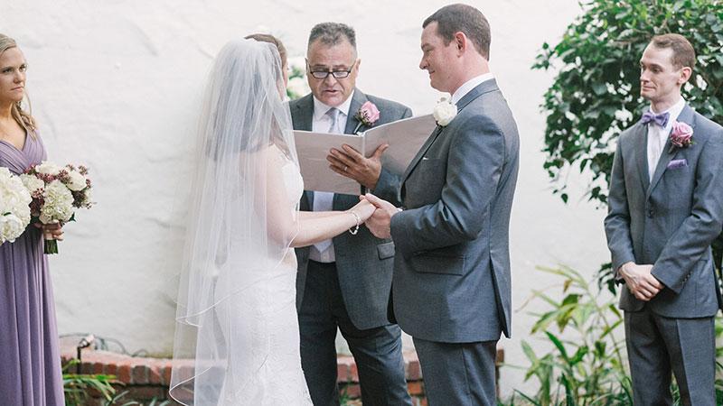 museum-of-fine-art-st-pete-wedding-photographer-24