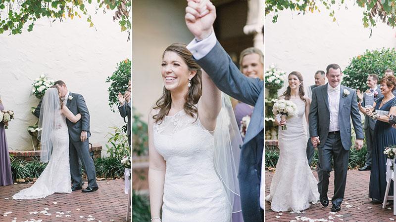 museum-of-fine-art-st-pete-wedding-photographer-26