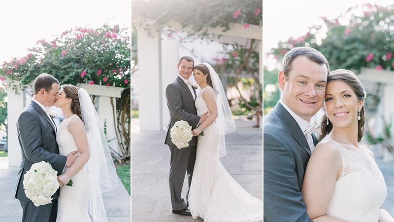 museum-of-fine-art-st-pete-wedding-photographer-28