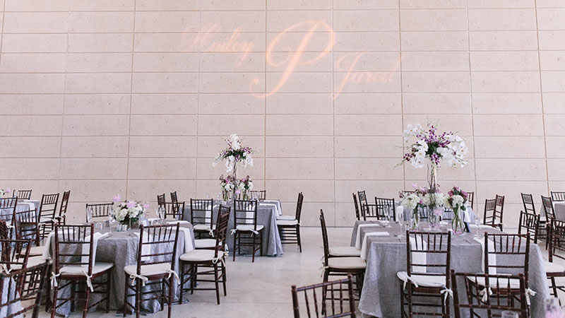museum-of-fine-art-st-pete-wedding-photographer-30