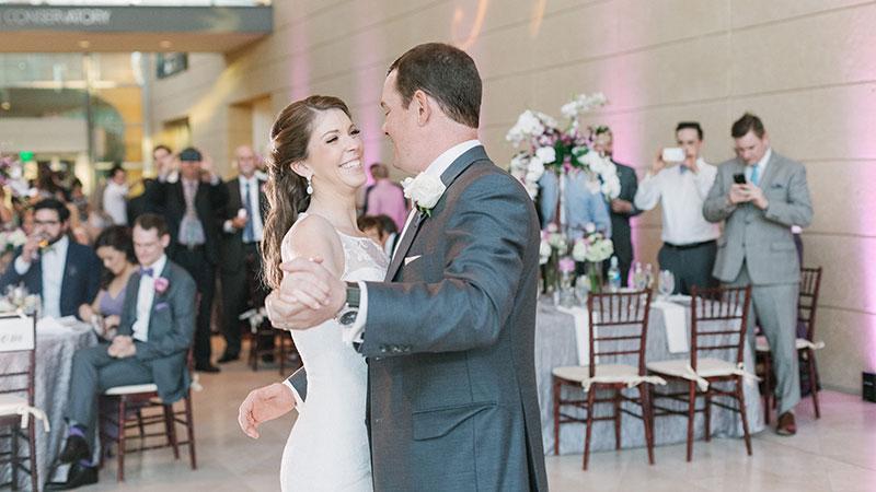 museum-of-fine-art-st-pete-wedding-photographer-35
