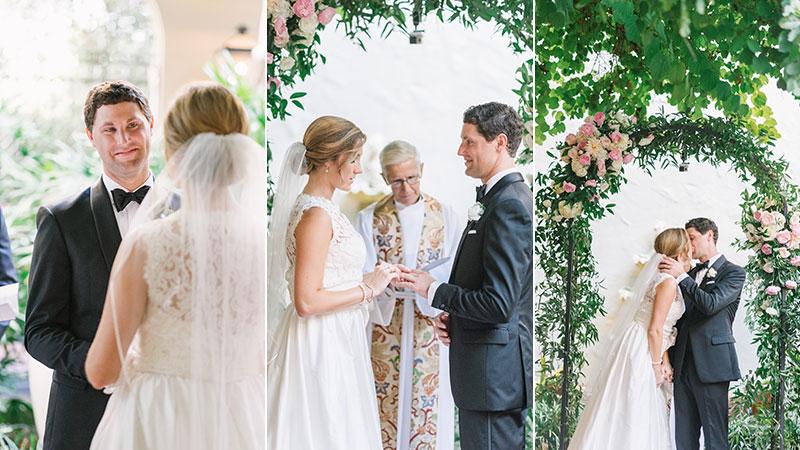 museum-of-fine-arts-wedding-photographer-16