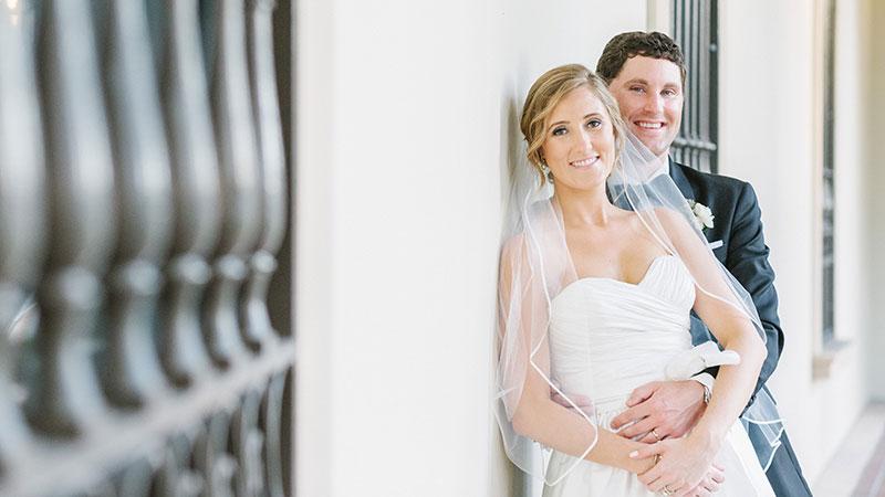 museum-of-fine-arts-wedding-photographer-22