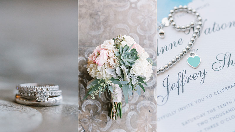 postcard-inn-wedding-photographer-04