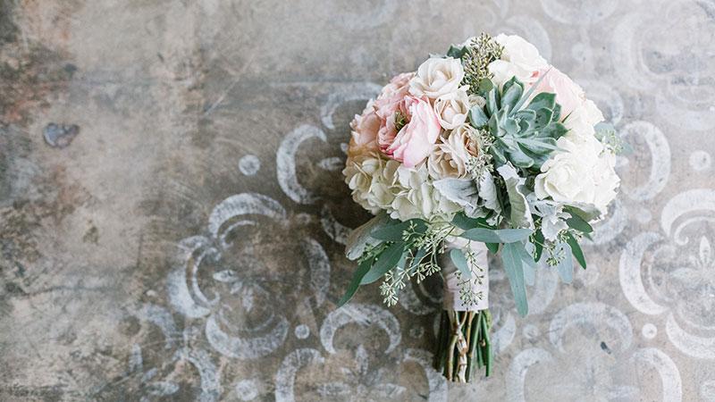 postcard-inn-wedding-photographer-06