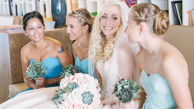 postcard-inn-wedding-photographer-09