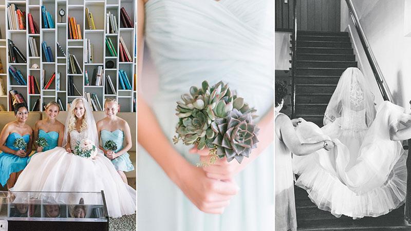 postcard-inn-wedding-photographer-10