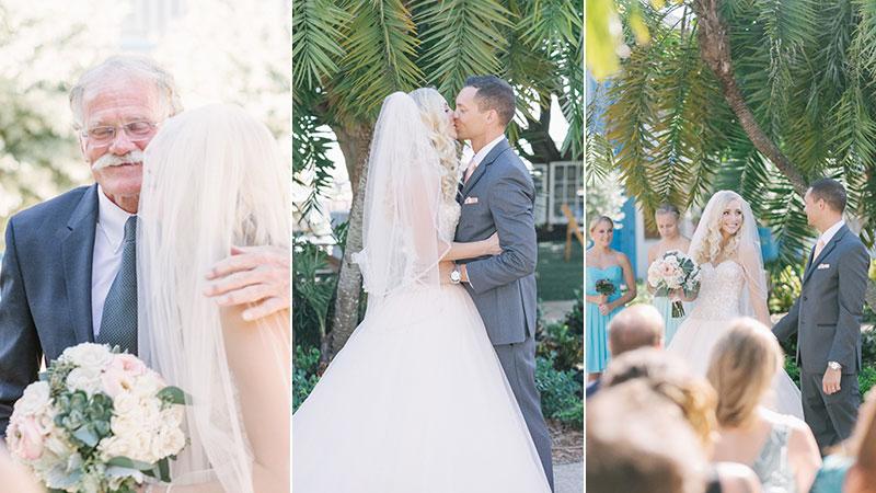 postcard-inn-wedding-photographer-15