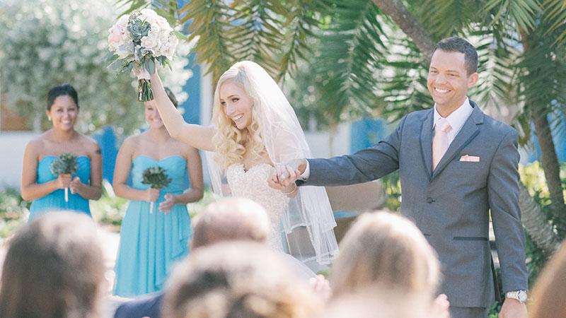 postcard-inn-wedding-photographer-16