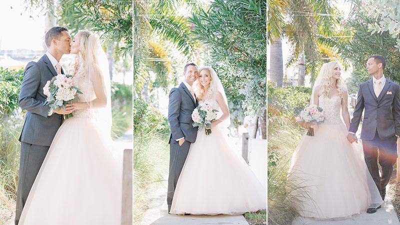 postcard-inn-wedding-photographer-18