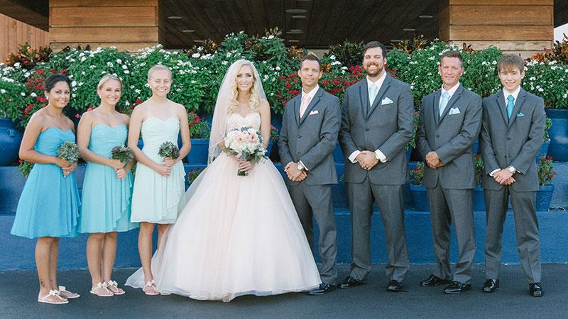 postcard-inn-wedding-photographer-19