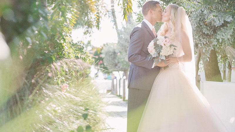 postcard-inn-wedding-photographer-20