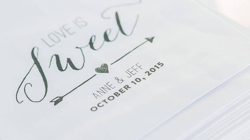 postcard-inn-wedding-photographer-24