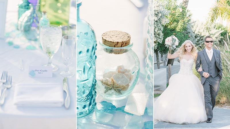 postcard-inn-wedding-photographer-25